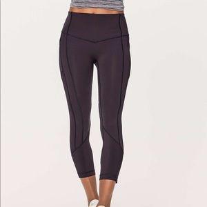 lululemon athletica Pants - Lululemon All the Right Places Pant